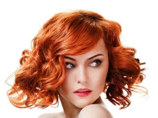 tratamento cabelossulfato 2 - Como cuidar dos cabelos tingidos?