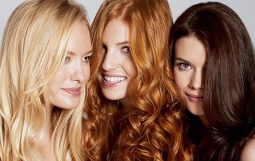 2 - Tratamento básico e eficiente para seus cabelos