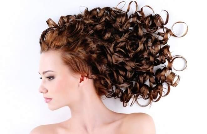 610043 Mitos e verdades sobre cabelo cacheado 31 680x443 - Problemas e Dúvidas Capilares: Veja Como Resolver!
