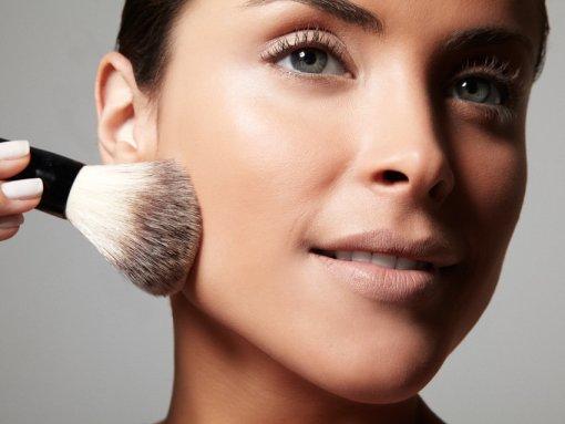 C18FESTAPO - Base aliada: descubra a textura ideal para sua pele