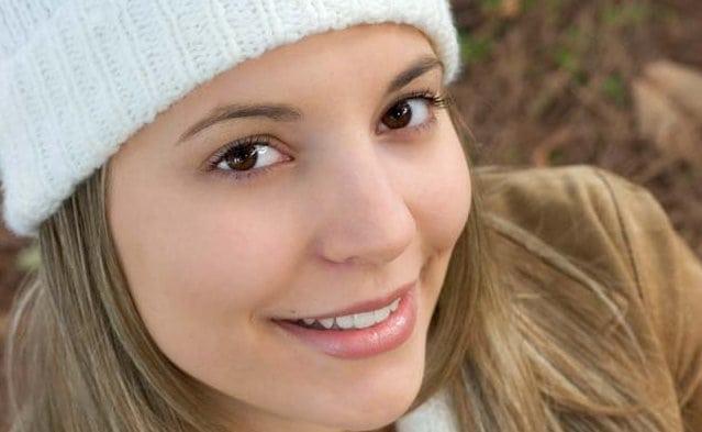 Captura de tela inteira 14072013 191323 - Produtos Para Cuidar da Pele no Inverno