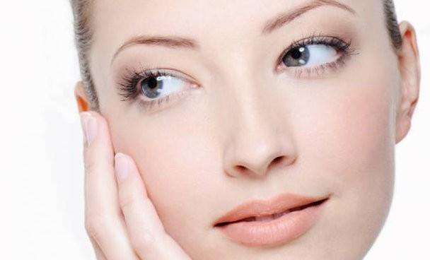Captura de tela inteira 14072013 1913271 - 9 Dicas Para Controlar a Oleosidade!