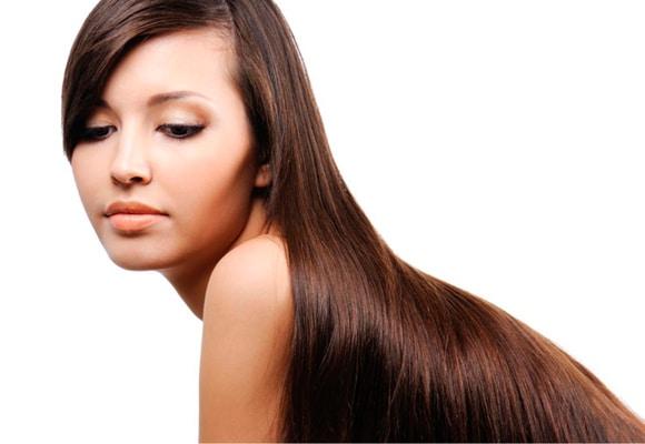 Cuide do cabelo depois da progressiva - Produtos Baratos Para Cabelos Secos e Ressecados!