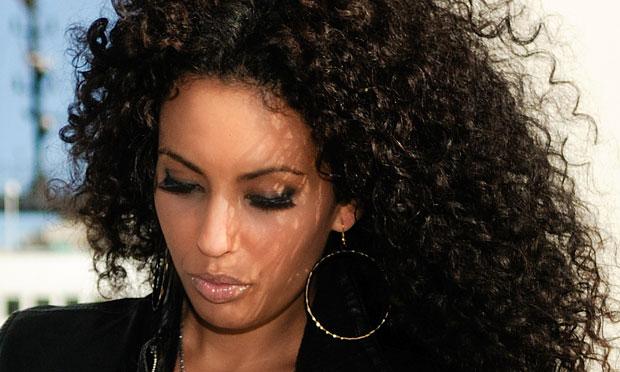 cabelo cacheado afro - Cabelo Afro: Aprenda a Cuidar