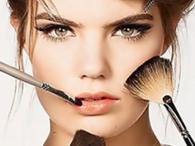 como se maquiar passo a passo  - Dicas de maquiagem: arrase em cada detalhe