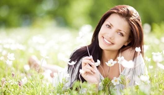 cromoterapia1 291112142021859 - Especial primavera: looks e maquiagens para você arrasar