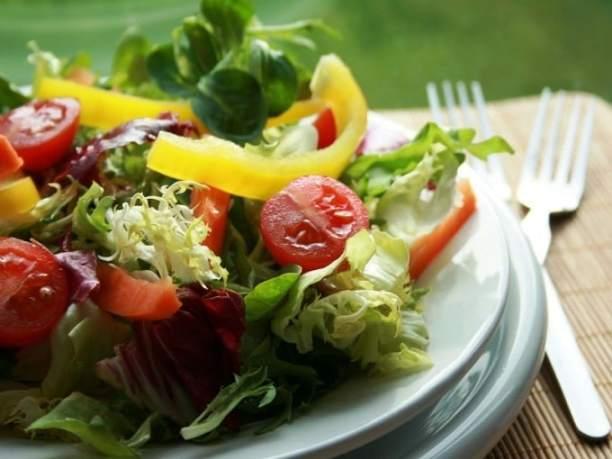 dicas de alimentacao saudavel 680x510 - Dossiê da alimentação saudável