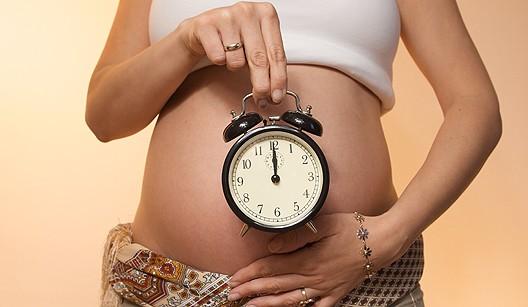 gravidez posquarenta01 186111152039324 - Grávida aos 40 anos. E agora?