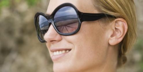 oculos sol viva 591 5287 - Óculos escuros: muito além do charme!
