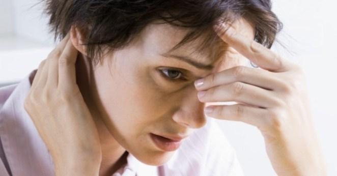 stress 2 680x355 - Ai, que estresse!