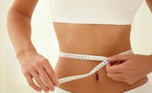 barriga chapada cintura fina - Como fazer refeições saudáveis no grill