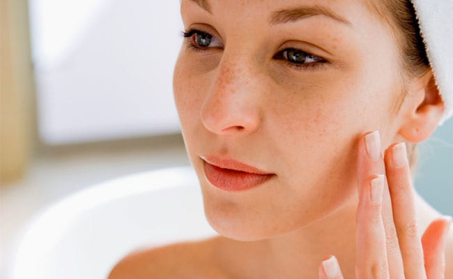 cuidados uso acido retinoico1 - Preparando a pele para o verão!