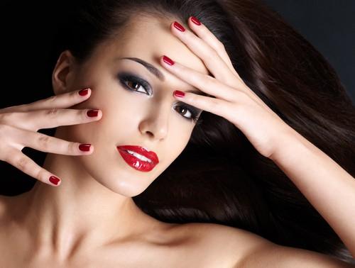 mulher beleza 1 - Curiosidades que você precisa saber sobre beleza