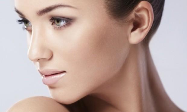 mulher beleza aparelhos portateis 39614 - Curiosidades que você precisa saber sobre beleza