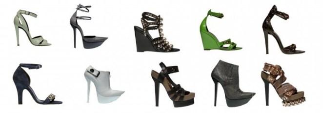 sapatos femininos 2 680x238 - Como Escolher o Sapato Certo?