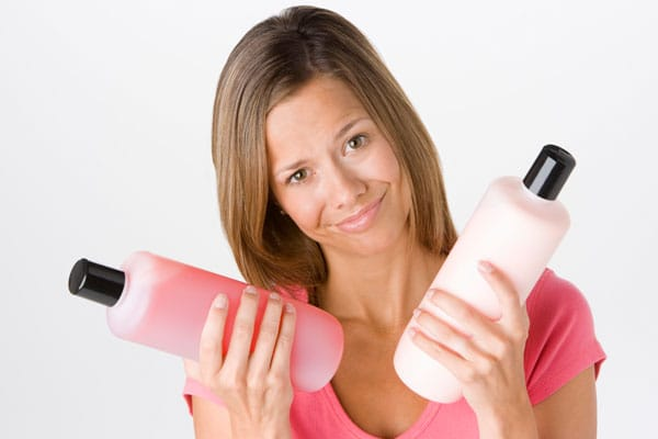 cab fino 2 - 7 dicas para proteger os cabelos no verão!