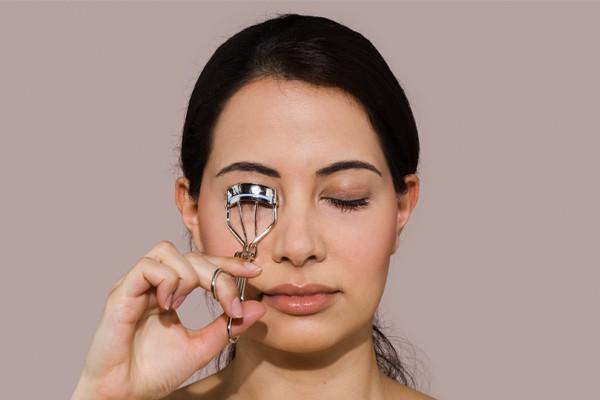 curvex - Tire suas dúvidas sobre máscara para cílios