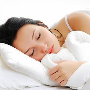 estresse do sono 1 - Cuidado Com a Insônia!