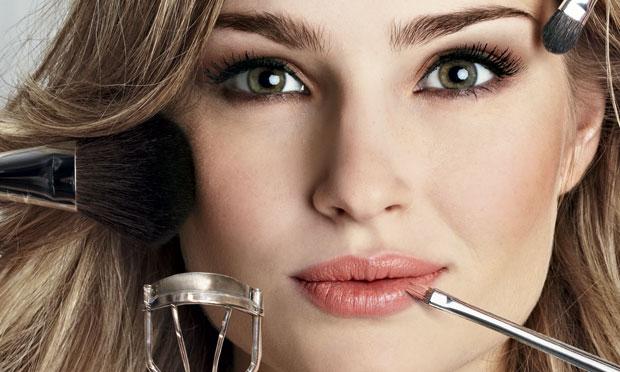 20 dicas maquiagem perfeita - Dossiê do batom!