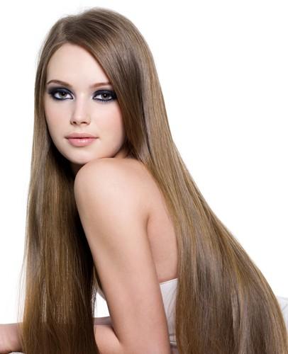 Yabae 15 cabelos longos - 8 Segredos Para Ter Fios Longos!