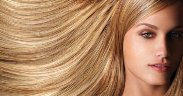 cabelo perfeito - Menos Frizz em 7 Passos