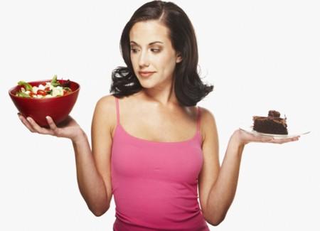 dicas para emagrecer - Dieta: comece por algum lugar!
