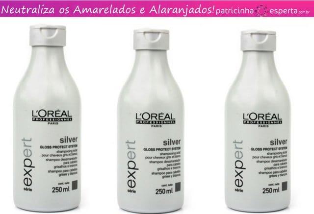 Capturas de tela162 - O Shampoo Certo Para O Seu Cabelo!