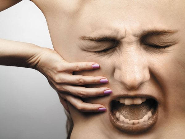 F40FFA481EC984383260C4B0A6F0 h450 w598 m2 q90 clGjUJRdF - Fibromialgia como identificar e tratar