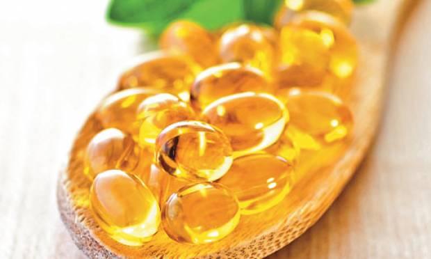 capsula de oleo de peixe 26522 - Benefícios do Óleo de Linhaça e do Óleo de Peixe