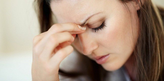 consejos para la fibromialgia - Fibromialgia como identificar e tratar
