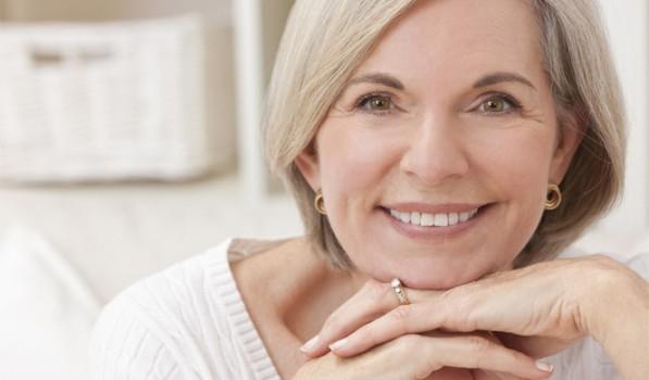 m1 - Os Medos na Menopausa