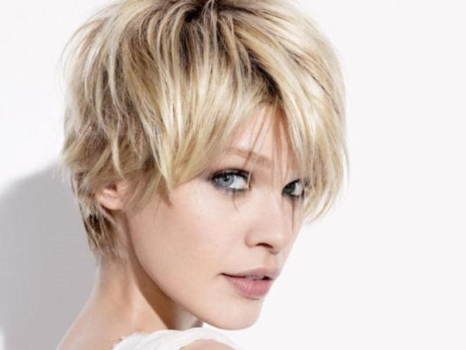 cabelo curto hair biaennig cabelo curto - Cuidados com os Cabelos Curtos