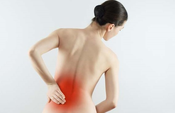 fibromialgia - Fibromialgia como identificar e tratar