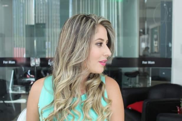IMG 8593 680x453 - Ombré Hair Antes e Depois em Vídeo
