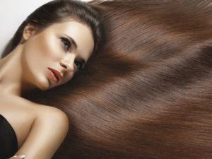 iStock 000021199583 Full 300x225 - Três cuidados especiais para os cabelos ficarem saudáveis