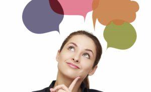 iStock 000035256472 XXXLarge e1404479525836 300x183 - Mitos e verdades sobre as embalagens dos perfumes