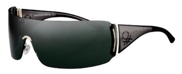 Envolventes - Óculos de sol: como escolher o certo!