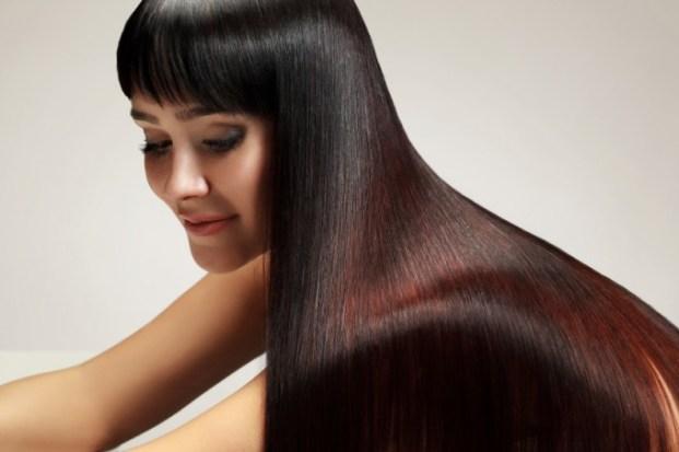 iStock 000020475300 Small 680x452 - Exoplastia Exo Hair: Como usar e Antes e Depois!