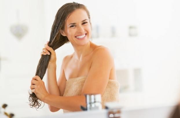 iStock 000033027936 Small - Hidratação para cabelos: como fazer em casa