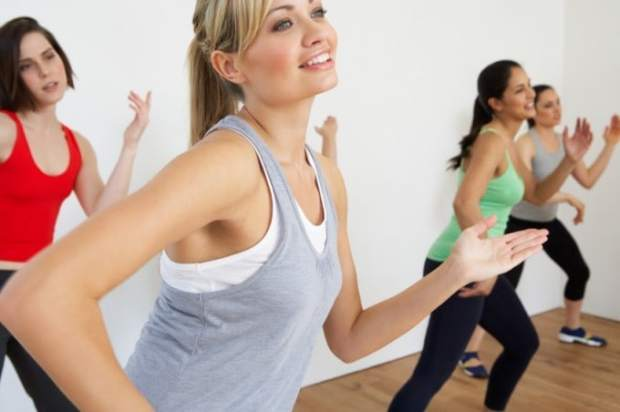 iStock 000033341832 Small 680x452 680x452 - Zumba Emagrece Mesmo?