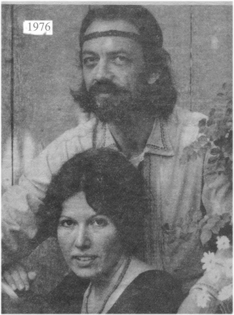 1976-foto.jpg