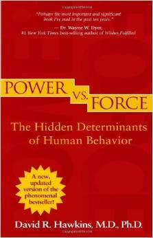 power_vs_force