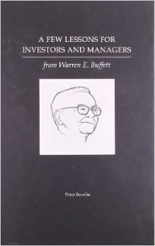 a-few-lessons-for-investors-and-managers