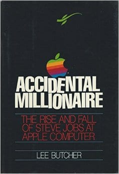 accidental-millionaire