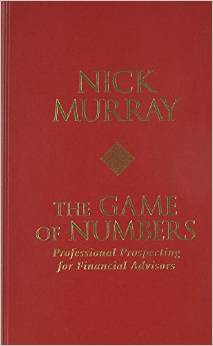 game-of-numbers