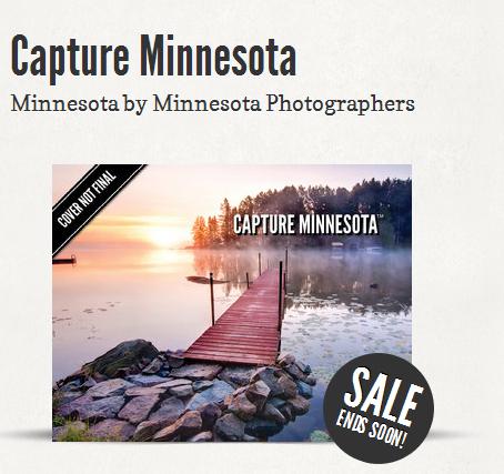 Fine Art Photography St. Paul Minneapolis MN