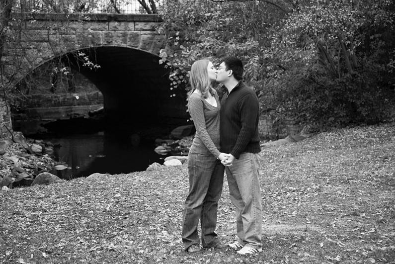 Engagement Pics, Minneapolis St. Paul