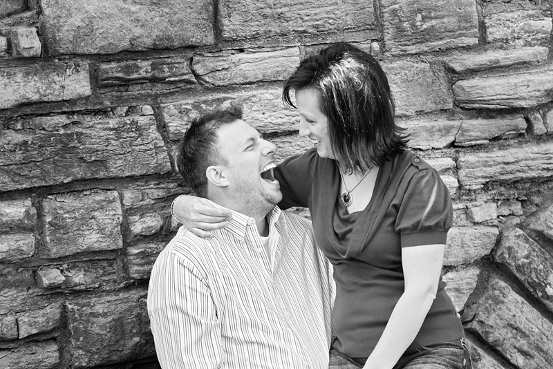 Engagement Photography/Photographer Minneapolis St. Paul MN