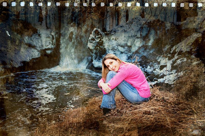 St. Paul Minneapolis Portrait Photographer