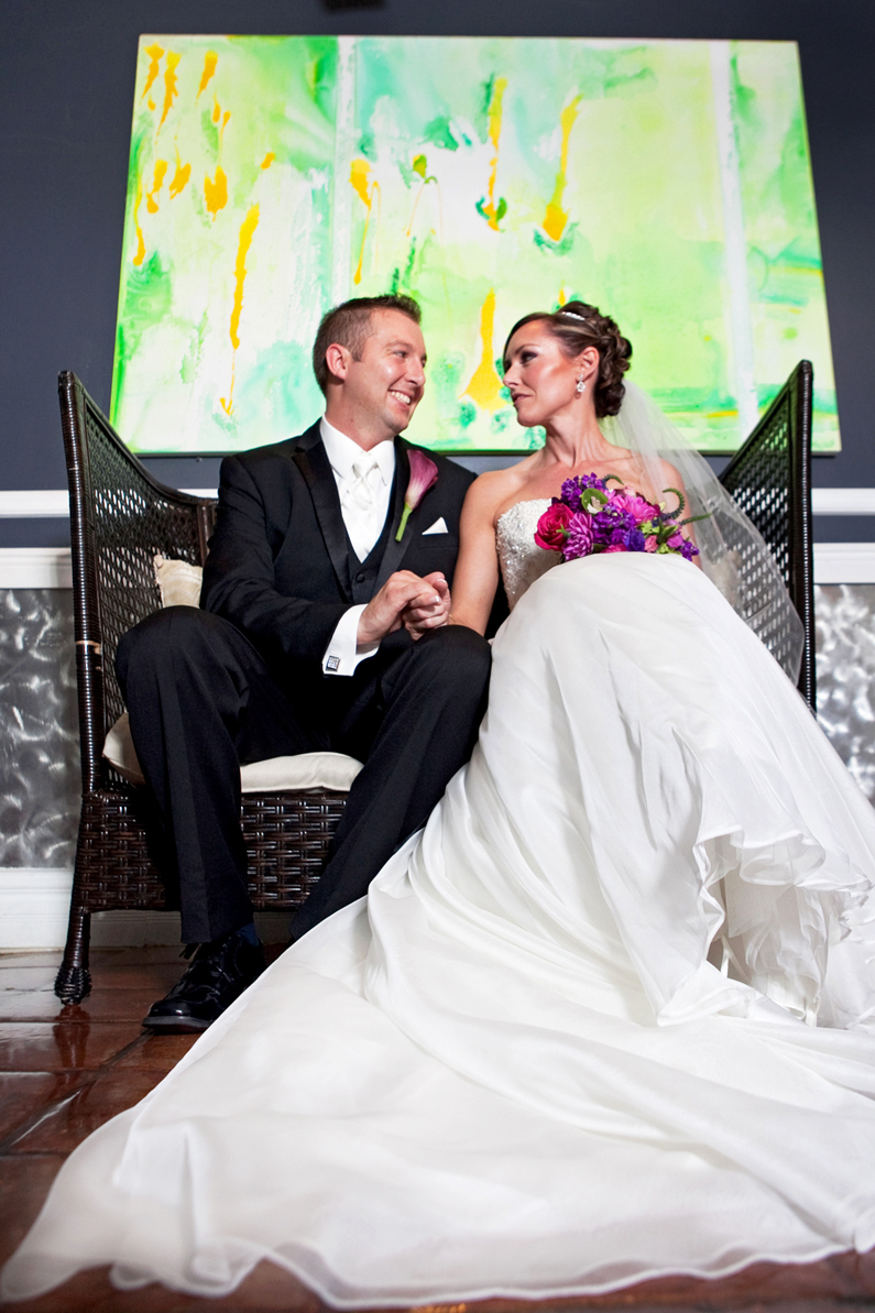Profile Event Center Wedding - Minneapolis St. Paul Wedding Photographer